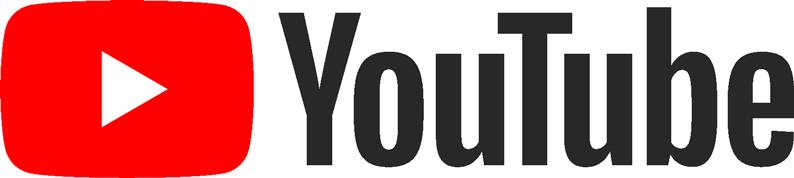 野田たけしYouTubeチャンネル