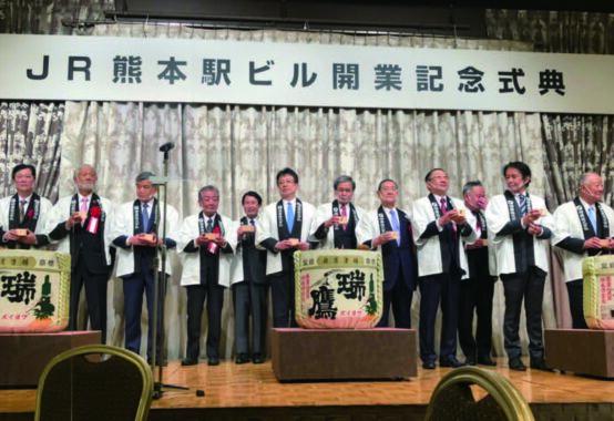 2021年05月号野田たけし活動レポート